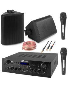 Powerdynamics-karaokepaketti-premium-pak8