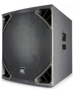 powerdynamics-pd618sa-aktiivi-subwoofer-18-700w