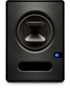 PRESONUS Sceptre S8 Aktiivi coaxial studiomonitori