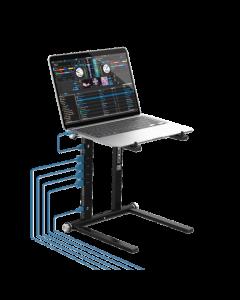 RELOOP-laptop-stand-HUB