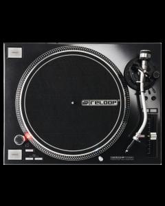 reloop-rp-7000mk2-dj-levysoitin-musta-iso-vaanto