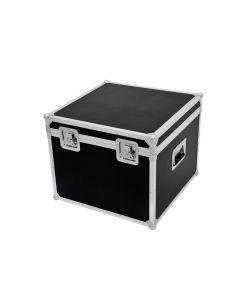 roadinger-8x-sls-size-m-kuljetuslaatikko-led-spoteille