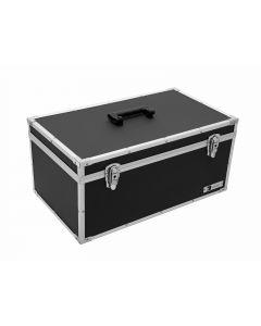 roadinger-kujetuslaatikko-yleiskayttoon-pick-tdv-1