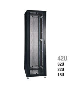 showgear-rca-fsm-42-serveri-rakki-42u