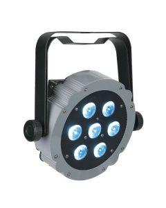 showtec-compact-par-7-x-cw-ww-7-led-3200-6000k