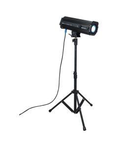 showtec-followspot-led-120w-seurantaheitin-kylmän-valkoisella-led-lampulla