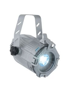 SHOWTEC-LED-PINSPOT-PRO-Hopea