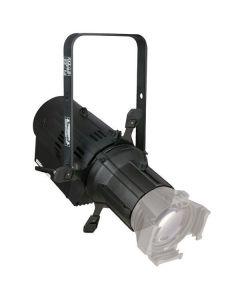 SHOWTEC Performer Profile 600 MKIII - 260W LED Profiili valaisin runko - 3200K