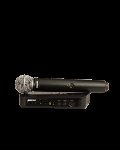 shure-blx24esm58-s8-langaton-mikrofoni-jarjestelma
