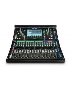 Allen & Heath SQ5 - 48-channel digital mixer