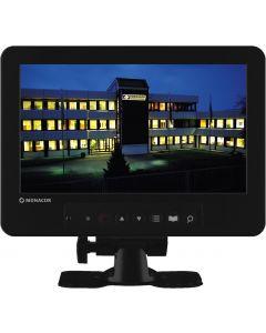 tft-800led-8-lcd-monitori-12v-hdmi-full-hd-vga-video-asennusjalka