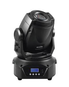VUOKRAUS TMH-30 Moving Head Spot LED 30w