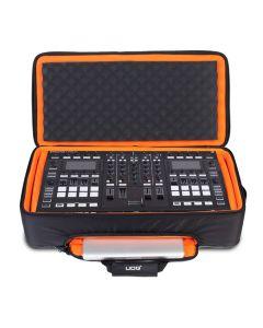 udg-ultimate-midi-controller-backpack-large-black-orange