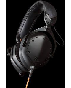 v-moda-crossfade-m-100-master-premium-dj-kuulokkeet-musta
