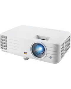 viewsonic-px701hd-projector-1080p-full-hd-videotykki