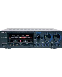 vocopro-da-9800rv-600w-mikserivahvistin