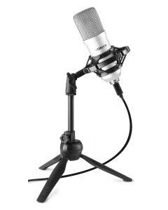 vonyx-cm300s-studio-micro-usb-titanium