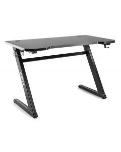 vonyx-db20-studio-gaming-dj-table