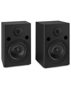 vonyx-sm65-aktiivi-studiomonitorit-2x-90w