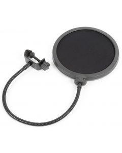 vonyx-studiomikrofonin-pop-filtteri-15cm-seka