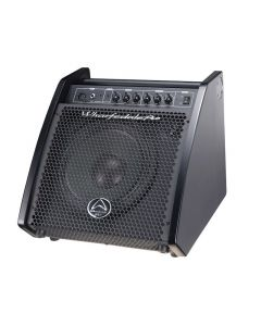 wharfedale-pdm-100-monitorikaiutin