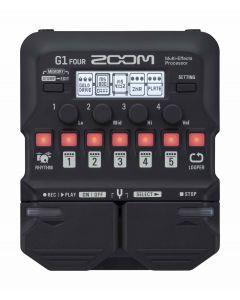 zoom-g1-four-kompakti-ja-monipuolinen-multiefekti-kitaralle
