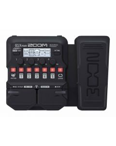zoom-g1x-four-kompakti-ja-monipuolinen-multiefekti-kitaralle