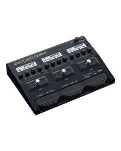 Zoom-G3N-monipuolinen-efektiprosessori-kitaralle