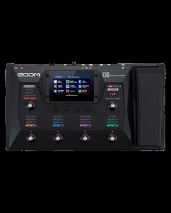 zoom-g6-multiefektipedaali-keikoille-ja-kotistudioon