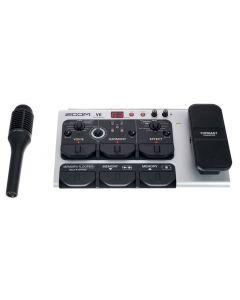 zoom-v6-multiefekti-looper-laulajalle