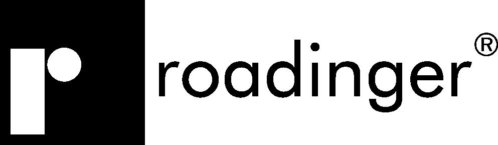 Roadinger