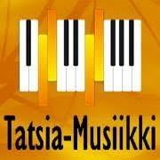 Tatsia