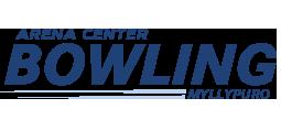 Arena Center Bowling