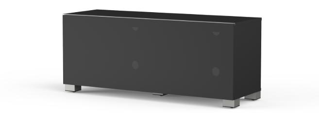 TV-telineet ja pöydät