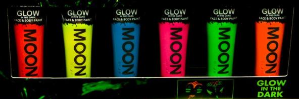 UV-tuotteet