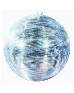 EUROLITE 75cm Peilipallo, eli discopallo