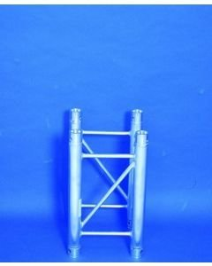ALUTRUSS TOWERTRUSS TQTR-500 4-way cross beam