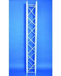 ALUTRUSS TOWERTRUSS TQTR-4000 4-way cross beam