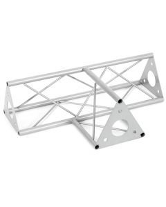 ALUTRUSS DECOTRUSS 3-tie T-pala horizontal SAT-36