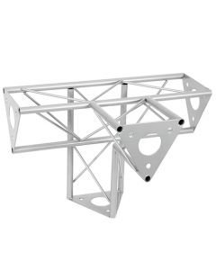 ALUTRUSS DECOTRUSS 4-tie risteyspala / SAT-42