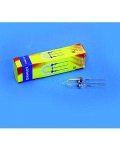 OMNILUX Strobon Polttimo, Flashtube 40W U-shape