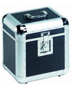 OMNITRONIC Levy case laatikko vinyylilevyyille