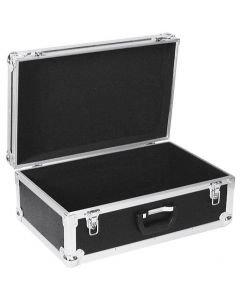 OMNITRONIC Kuljetus-/työkalulaatikko yleismalli