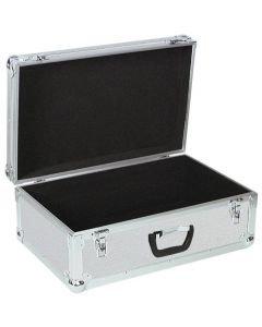 OMNITRONIC Kuljetuslaatikko työkalupakki