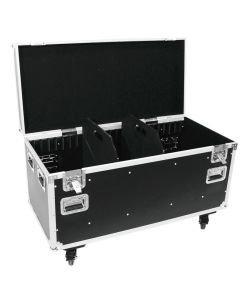 OMNITRONIC Yleismallinen kuljetuslaatikko 120cm