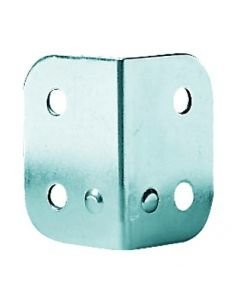 ROADINGER Corner brace round dia5mm