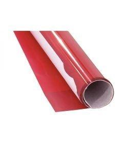 EUROLITE Värikalvo 113 magenta 50x61cm Lämpöä