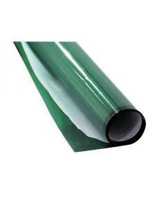 EUROLITE Värikalvo 124 tummanvihreä 50x61cm