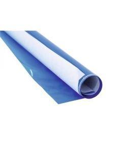 EUROLITE Värikalvo 161 liuskeen sininen 50x61cm