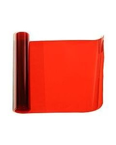 EUROLITE Värikalvo 164 liekinpunainen 50x61cm